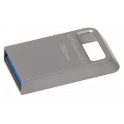 KINGSTON 32GB DTMicro USB...