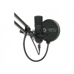 SILENTIUMPC Gear SM900...