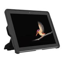 TARGUS Surface Go Protect Case