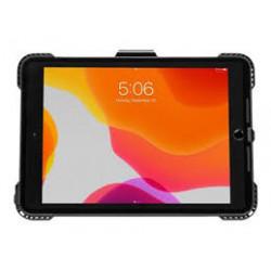 TARGUS Safeport Rugged iPad...