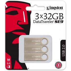 KINGSTON 32GB USB 2.0 DT...