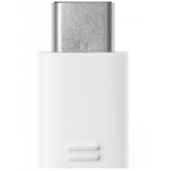 SAMSUNG ADAPTER MICRO USB...