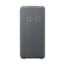 SAMSUNG LED VIEW COVER S20+...