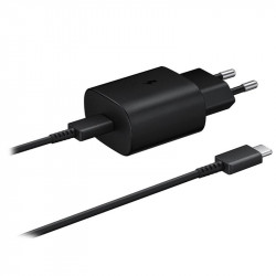 SAMSUNG PD 25W WALL CHARGER...