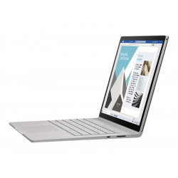 MS Surface Book 3...