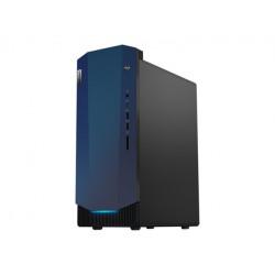 IdeaCentre G5 14AMR05 AMD...