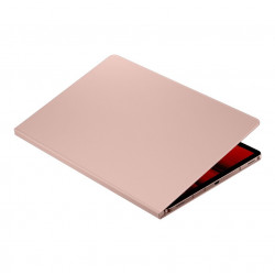 SAMSUNG BOOK COVER TAB S7+...