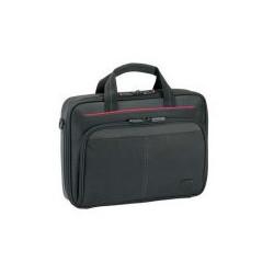 TARGUS Laptop Case-S...