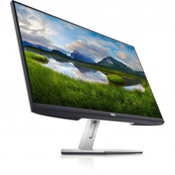 DELL 24 S2421H FHD IPS 16:9...