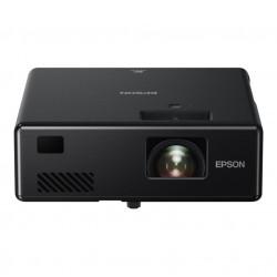 EPSON EF-11 Projector