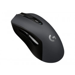Logitech G603 Bluetooth...