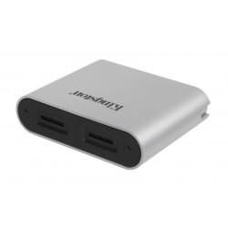 KINGSTON USB3.2 Gen1...