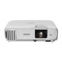 EPSON EH-TW740 WITH HC Lamp...