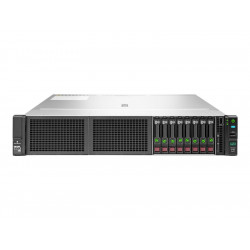 HPE ProLiant DL180 Gen10 1...