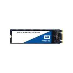WD Blue SSD 3D NAND 250GB...