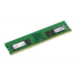 KINGSTON 16GB 2400MHz DDR4...