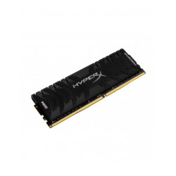 KINGSTON HyperX 16GB...