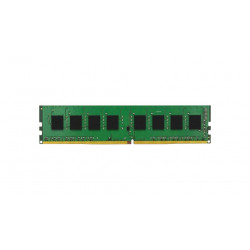 KINGSTON 4GB DDR4 2666MHz...
