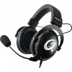 Qpad - QH700 Gaming Headset