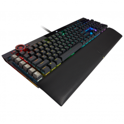 CORSAIR K100 RGB Mechanical...