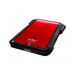 """ADATA XPG EX500 HDD 2.5""""..."""