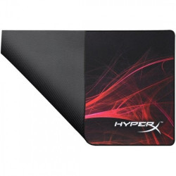 KINGSTON HyperX FURY S Pro...