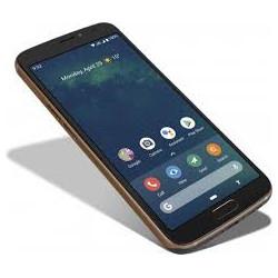 DORO 8080 BLACK 4G