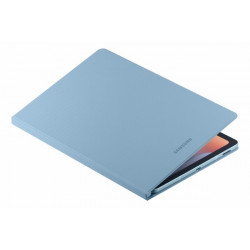 SAMSUNG BOOK COVER TAB S6...