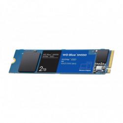 WD Blue SSD SN550 NVMe 2TB...