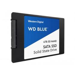 WD Blue SSD 3D NAND 4TB...