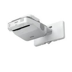EPSON EB-685W 3LCD WXGA...