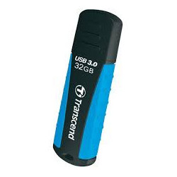 TRANSCEND JETFLASH 810 32GB...