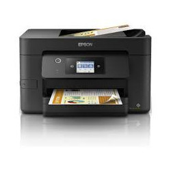 EPSON WorkForce WF-3820DWF...