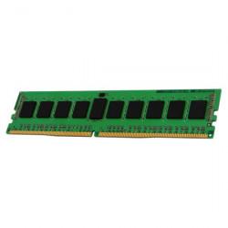 KINGSTON 8GB DDR4 2666MHz...