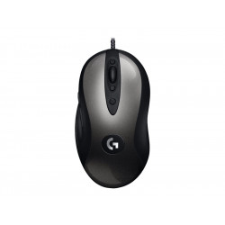 Logitech MX518 Legendary...