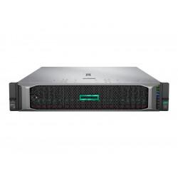 HPE ProLiant DL385 Gen10...