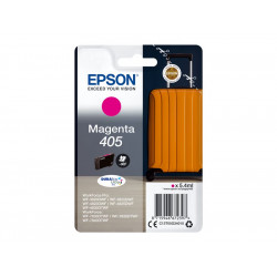 EPSON Singlepack Magenta...
