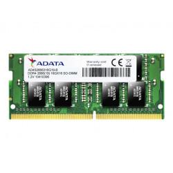 ADATA 4GB DDR4 2666 CL19...