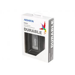 ADATA ED600 Durable HDD...