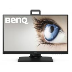 """BENQ BL2480T 24"""" FHD IPS..."""