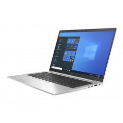 HP EliteBook 840 G8...
