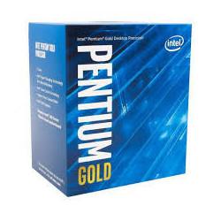 INTEL Pentium G6500 4.1GHz...