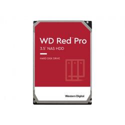 "WD Red Pro 16TB 3.5"" SATA3..."
