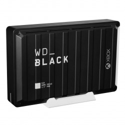 WD BLACK D10 GAME DRIVE FOR...