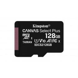 KINGSTON 128GB micSDXC...