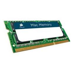 CORSAIR DDR3 4GB 1066Mhz...