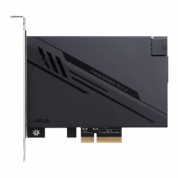 ASUS ThunderboltEX 4 PCIe...