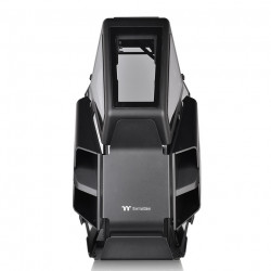 Thermaltake - AH T600 Black