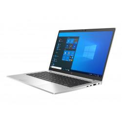 HP EliteBook 830 G8...