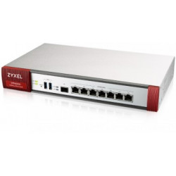 ZYXEL VPN Firewall VPN 300